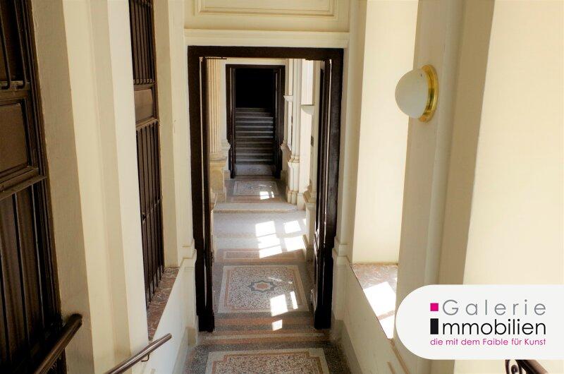 Luxuriöse Altbauwohnung in repräsentativem Jugendstilhaus Objekt_30465 Bild_174
