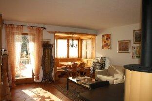 Schöne 3 Zimmerwohnung in Rosshütten-Nähe