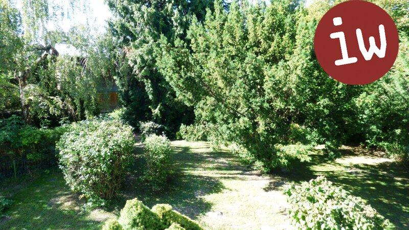 Top saniertes Einfamilienhaus in zentralem Naturparadies Objekt_558 Bild_171