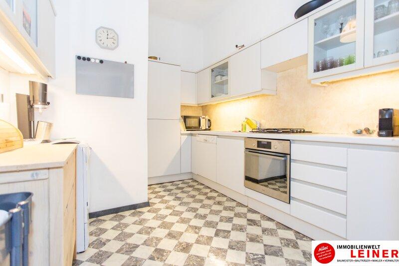 1180 Wien - Eigentumswohnung mit 5 Zimmern gegenüber vom Schubertpark Objekt_9664 Bild_698