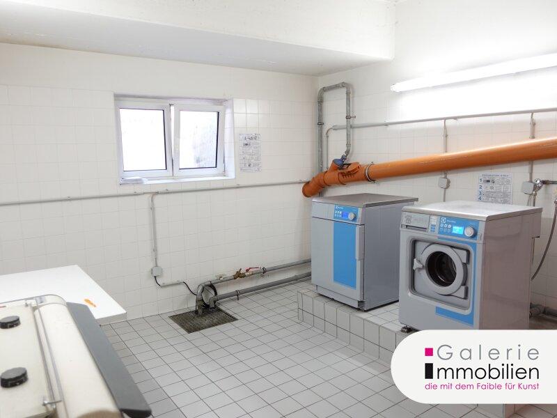 VIDEO: Helle und ruhige 2-Zimmer-Wohnung Nähe U-Bahn! Objekt_35169 Bild_479