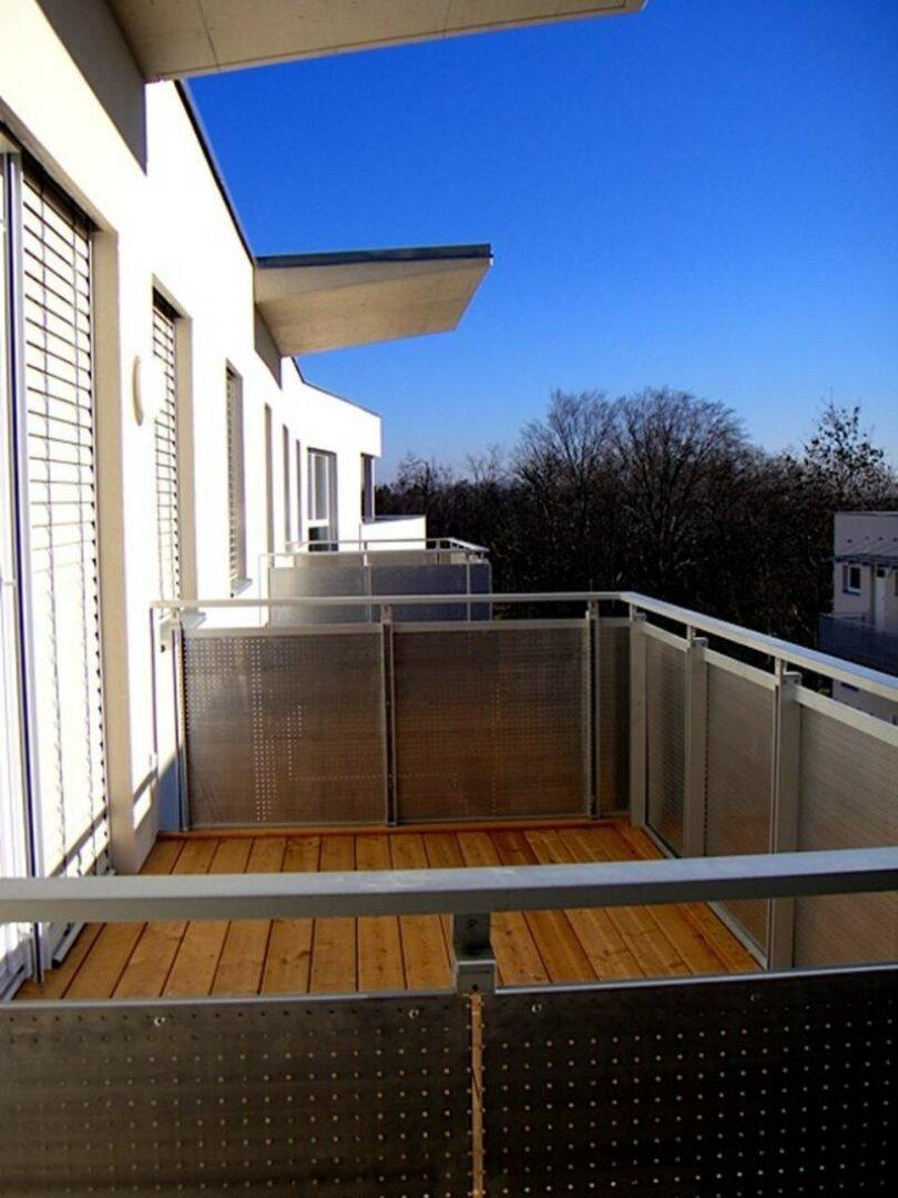 Balkon01_Baiernstraß