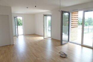 +++Tolle 2-Zimmer Wohnung mit 2 Balkonen und Tiefgaragenplatz