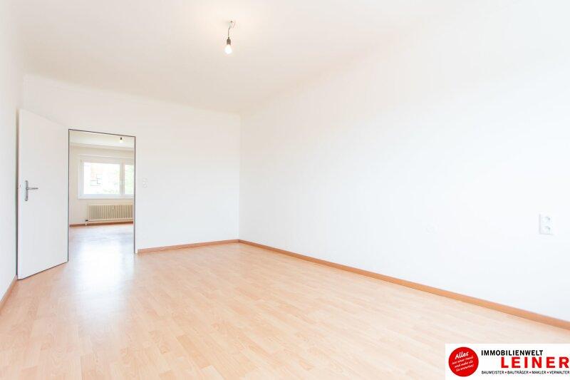 Schwechat - 2 Zimmer Eigentumswohnung Erstbezug nach Renovierung Objekt_11211 Bild_203