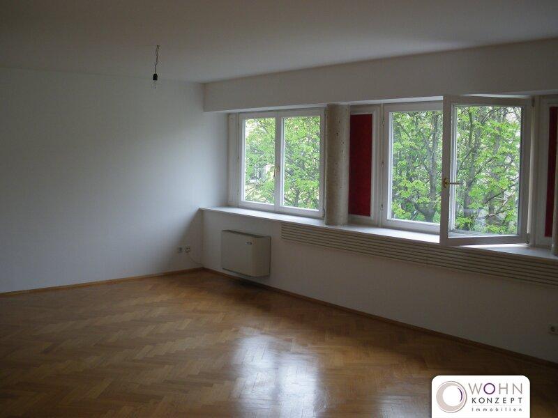 Elegante Dachgeschoß Wohnung mit Terrasse /  / 1090Wien / Bild 3
