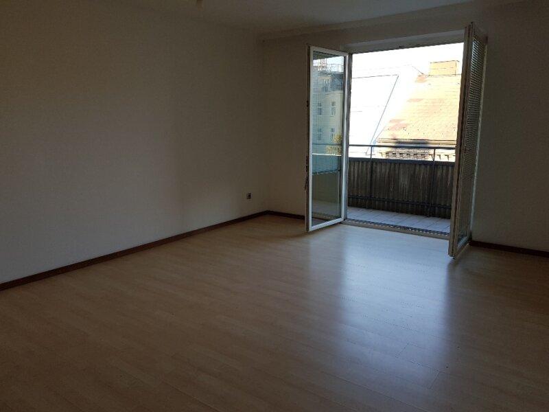 Eigentumswohnung, Taubergasse 25, 1170, Wien