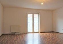 ***!!! PROVISIONSFREI BIS 15.08. - Kleinwohnung - ideal für Singles oder Paare in Top Lage - Nähe Pragerstraße !!!***