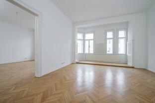 Büro oder Wohnung in der Alserstraße zur unbefristeten Hauptmiete  (unmittelbar beim alten AKH!)