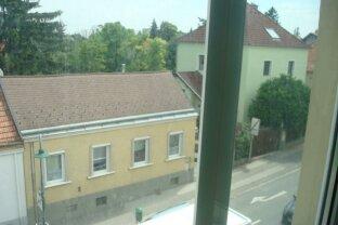 Unbefristete Altbaumiete - 2380 Perchtoldsdorf Wiener Gasse 50,19m²