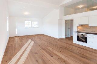 4-Zimmer-Wohnung mit Balkon und Loggia - Photo 22