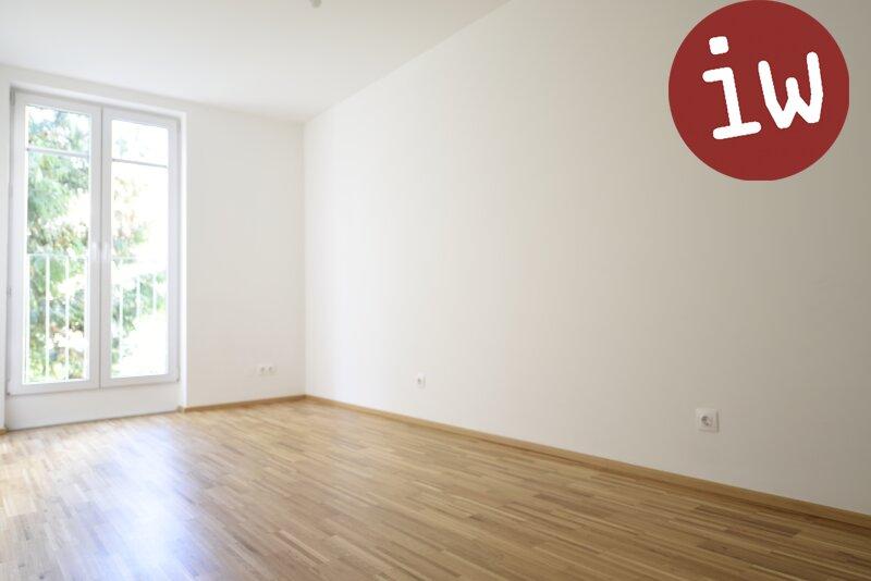 3 Zimmer Eigentumswohnung, mitten im Zentrum Klosterneuburg, Balkon, neuwertig! Objekt_563 Bild_137