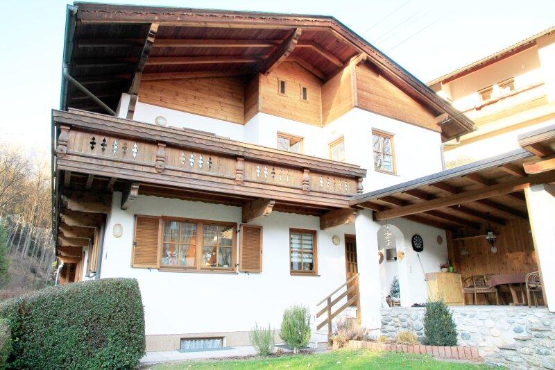 Haus, 6122, Fritzens, Tirol
