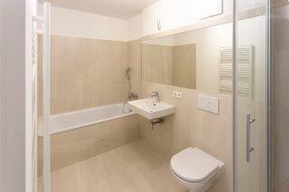3-Zimmer-Wohnung mit Balkon - Photo 6