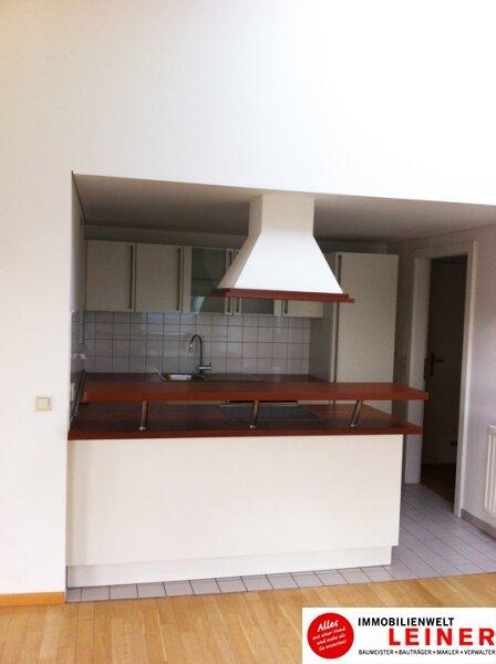 132,40 m² große Mietwohnung in 1180 Wien - Schaffen Sie sich Lebensfreude Objekt_8570 Bild_140