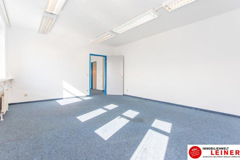 Ihr Büro im Zentrum von Klosterneuburg Objekt_10353 Bild_68
