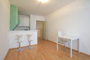 Tolle 2-Zimmer-Maisonette-Wohnung in 2344 Ma.Enzersdorf