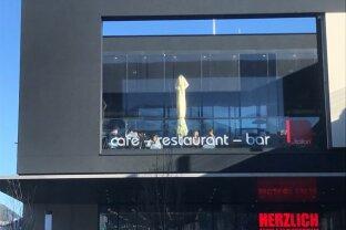 Gastronomiebetrieb in Liezen