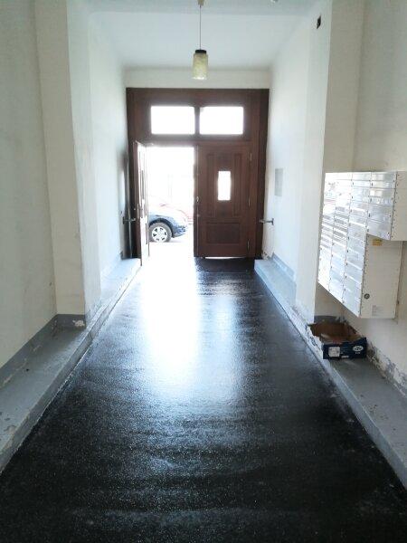 HELLE  ALTBAU ECKWOHNUNG - Sanierungsbedürftig - 4. Stock - 2 Zimmer - zusätzlicher Abstellraum - Nähe Böhmischer Prater /  / 1100Wien / Bild 3
