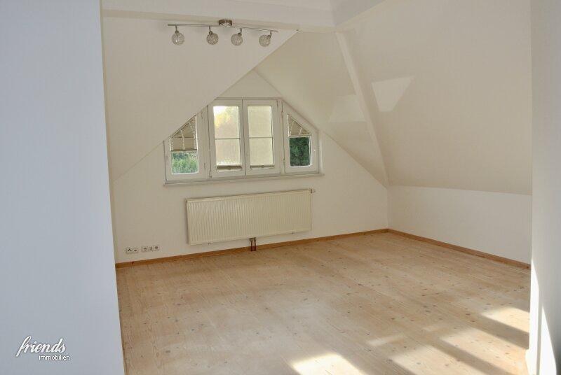 Villa mit Schwimmbiotop in Guntramsdorf /  / 2353Guntramsdorf / Bild 5