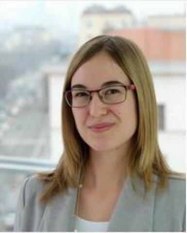 Elisa Keiblinger