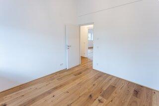 3-Zimmer-Wohnung mit Balkon - Photo 21
