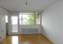 Ruhige 2-Zi.-Wohnung in Altmaxglan