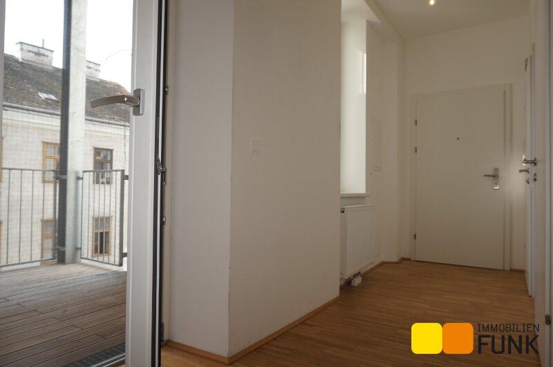3-Zimmer-Wohnung in begehrter Wohnlage /  / 1200Wien / Bild 0