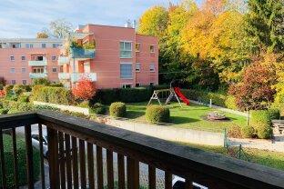 Wunderschöne, helle 4-Zimmer-Wohnung - Erstbezug nach Generalsanierung