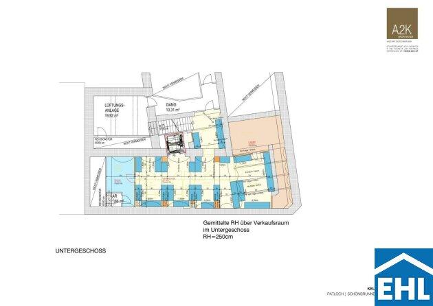 Reinprechtsdorferstraße 63_Planstudie_2.jpg