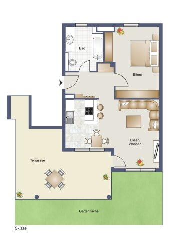Wohnung B1.jpg