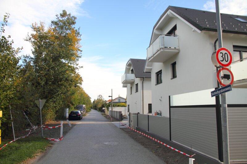 Haus, 2442, Unterwaltersdorf, Niederösterreich