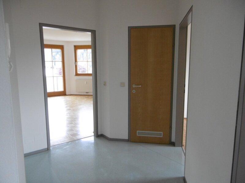 Jede Menge Platz! Günstige 4-Zimmer Wohnung in Lavamünd /  / 9473Lavamünd / Bild 2