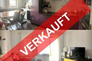 Toplage in Telfs! 3-Zimmer-Maisonette-Wohnung mit tollem Ausblick