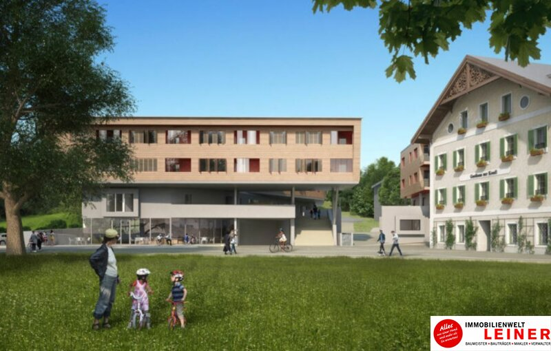 28m² Terrasse direkt am Minnesheimpark Objekt_9956