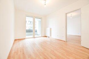 PROVISIONSFREI- ERSTBEZUG - 2-Zimmer-Wohnung in U6-Nähe zu vermieten - STELLPLATZ OPTIONAL