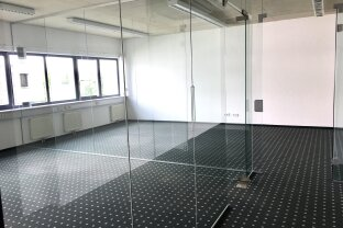 "126 m2 Klimatisierte Büroräumlichkeiten im WDZ 4 ""- 30% CORONA - RABATT"""