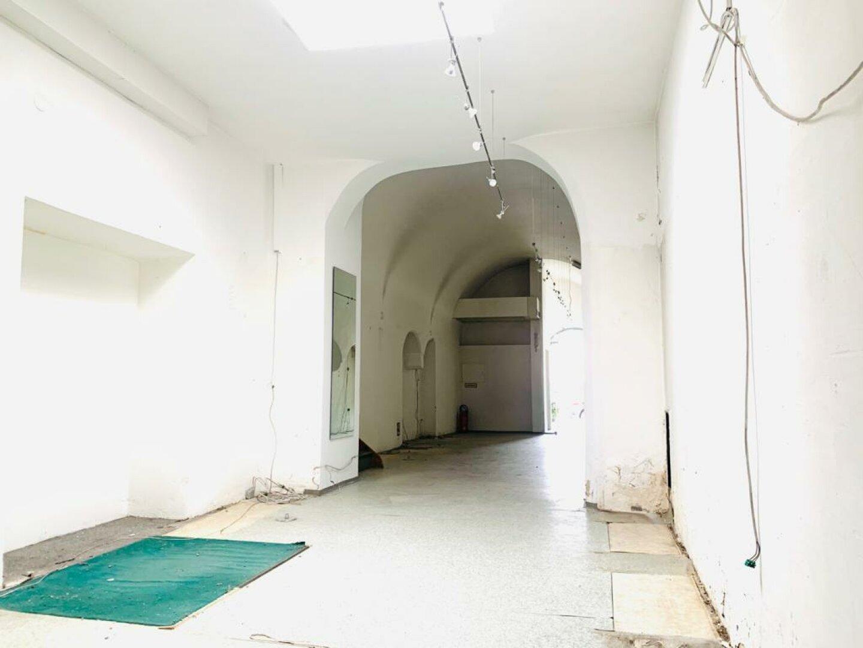 Lokal Raum 2