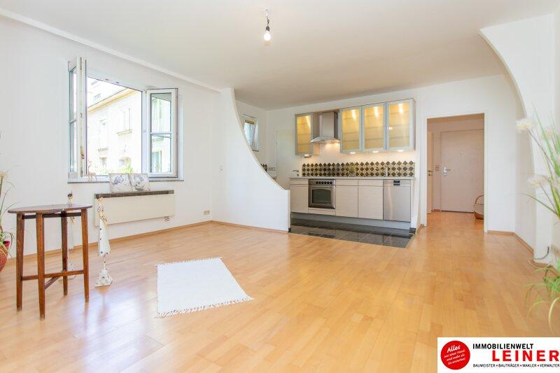 *sofort verfügbar* Mitten im Zentrum - wohnen in Schwechat Objekt_11394 Bild_193
