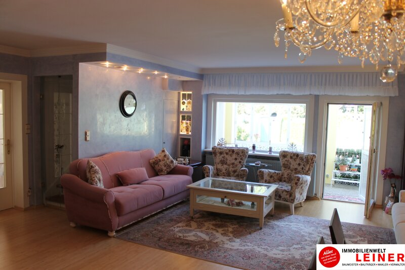Wellness Villa mit traumhaftem Blick auf die Donau Objekt_8990 Bild_1007