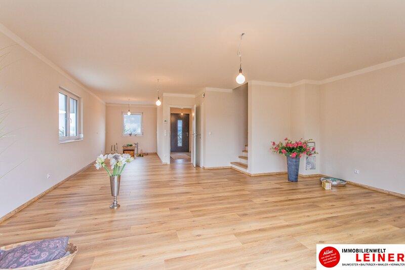 Park St. Margaretha: 4 Zimmer Doppelhaushälfte, die beste Entscheidung für Ihre Familie und Zukunft! Objekt_9357 Bild_521