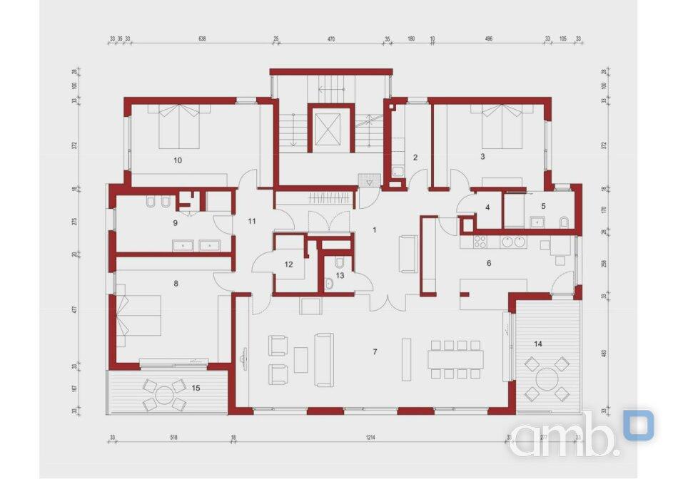 Plan_Top 3_1.jpg