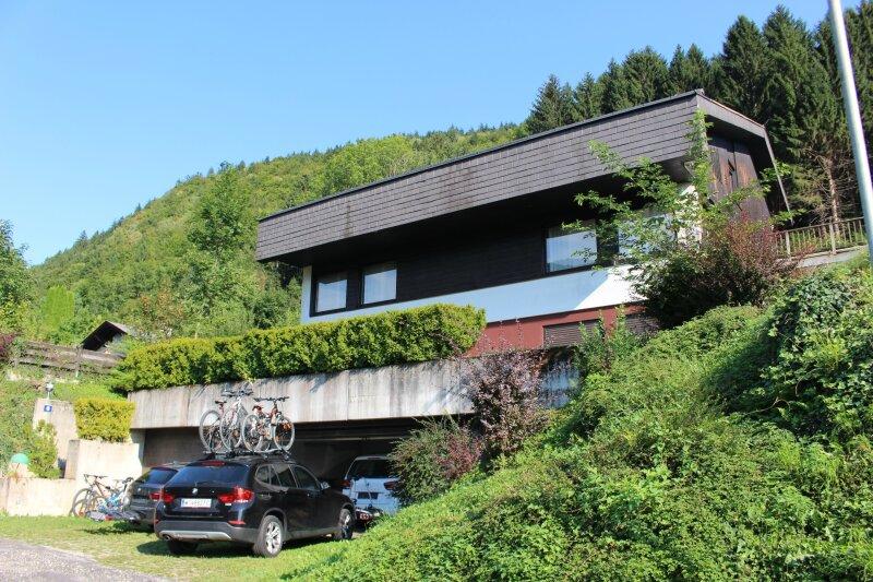 Haus, 9232, Rosegg, Kärnten