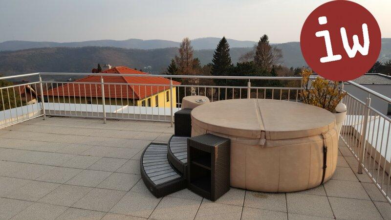 Exklusive Villa am Ölberg mit herrlichem Wienblick Objekt_387 Bild_102
