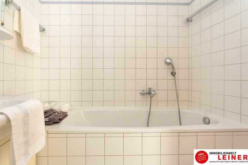 Ebergassing - 3 Zimmerwohnung im Zentrum Objekt_10433 Bild_525