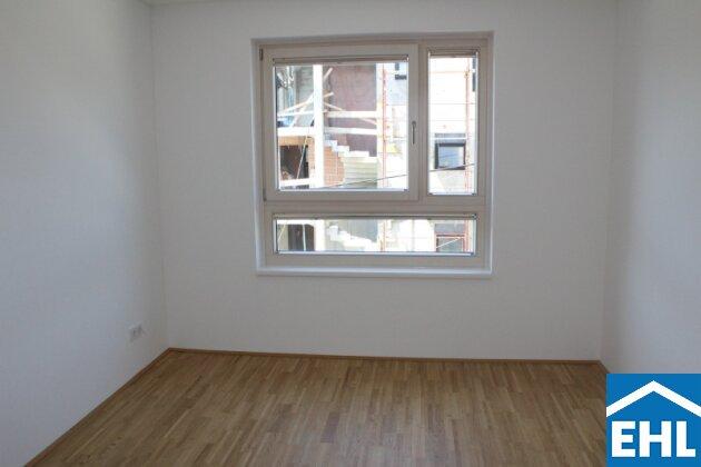 Zimmer4