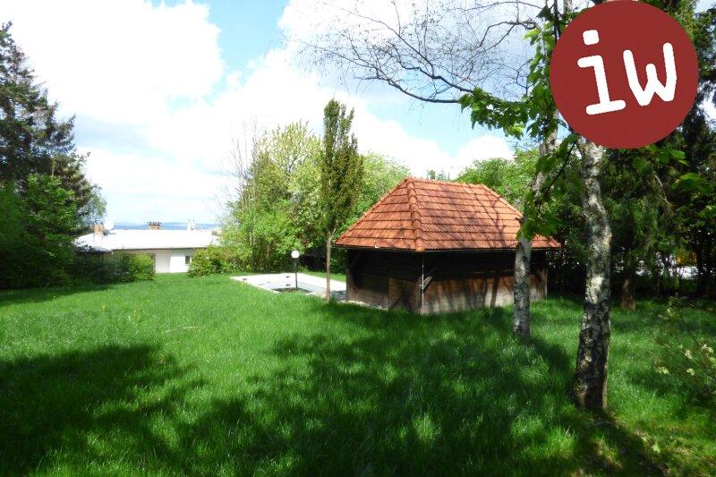 Neubau Familiendomizil im begehrten Sachsenviertel herrlicher Garten Objekt_535 Bild_94
