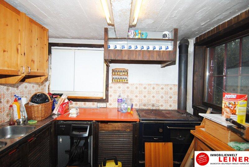 Ihr Haus in Leopoldsdorf - jeden Tag Urlaub im neuen Zu Hause Objekt_9231 Bild_783