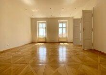 ++ZENTRUM++ Wunderschönes Büro in der Grazer Innenstadt