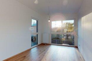 ERSTBEZUG! Designer Doppelhaus in idyllischer Grünruhelage - Mit 3D Besichtigung Demo