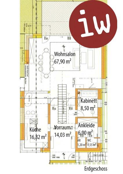 Villa der Premiumklasse im begehrten Sachsenviertel Objekt_552 Bild_140